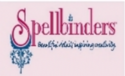 Spellbinders Dies- All in Sale